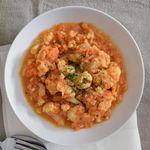 Nueve recetas con curry para dar un toque exótico a vuestros platos (y ninguna es la del clásico pollo)