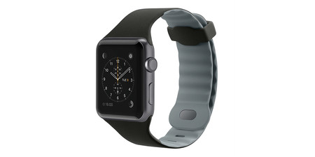 Correa Deportiva Belkin Apple Watch