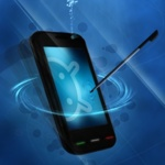 geeksphone-one