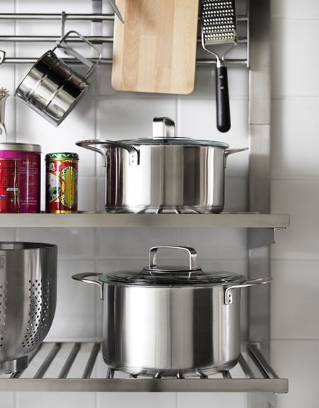 Ikea cocinas 2019 6