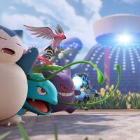 Pokémon Unite aterriza en móviles para iOS y Android con un nuevo pase de batalla y muchas novedades, como la traducción al castellano