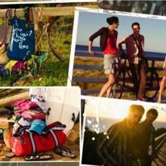 Foto 6 de 10 de la galería springfield-coleccion-para-hombre-primavera-verano-2009 en Trendencias Hombre