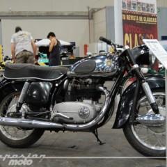 Foto 11 de 35 de la galería mulafest-2014-exposicion-de-motos-clasicas en Motorpasion Moto