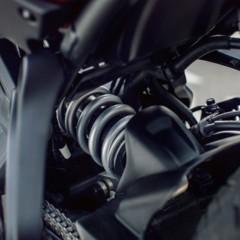 Foto 10 de 28 de la galería yamaha-tracer-700-estudio-y-detalles en Motorpasion Moto