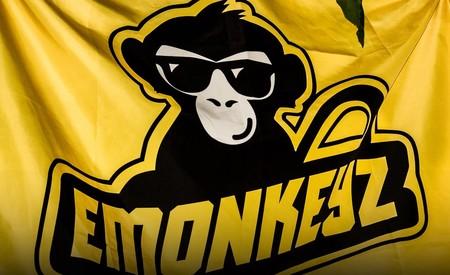 eMonkeyz es el primer equipo español de esports demandado por despido improcedente