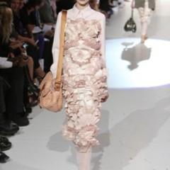 marc-jacobs-primavera-verano-2010-en-la-semana-de-la-moda-de-nueva-york