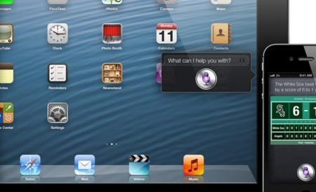 Apple presenta iOS 6 en su evento WWDC 2012: todas las novedades