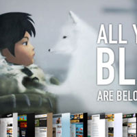 Enseñar con videojuegos, los mods en GTA V y aniversarios varios. All Your Blog Are Belong To Us (CCXCII)