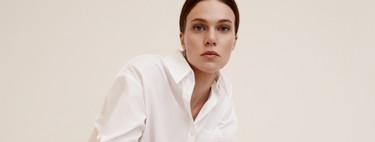 Bobbi Brown y Uterqüe nos vuelven a enamorar con su última colaboración: un bolso ideal con los imprescindibles  para lucir una piel perfecta