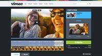 """Vimeo """"Looks"""", 500 filtros para modificar online el aspecto de nuestros vídeos"""