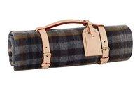 Louis Vuitton lleva al máximo la elegancia de sus complementos