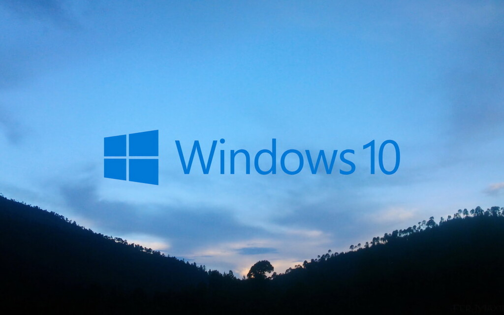 La actualización de otoño de Windows 10 se llamará 'October 2020 Update': ya está disponible en el canal Release Preview