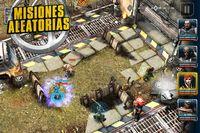 Tráiler de lanzamiento del 'Borderlands Legends' de iOS, ése que rescata a los primeros buscadores de la Cámara y no es FPS