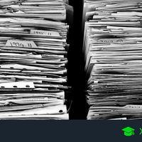 16 servicios gratis para compartir archivos grandes
