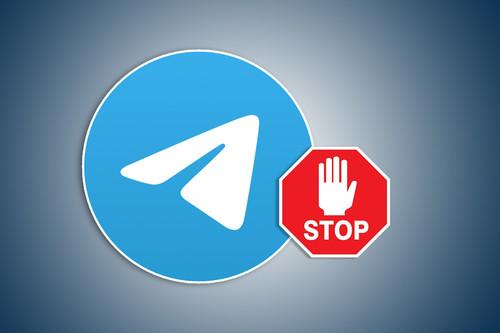 Cómo saber si alguien te ha bloqueado en Telegram