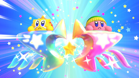 Nswitchds Kirbyfighters2 08