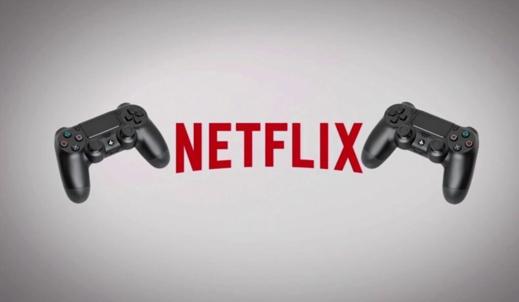 Netflix busca la expansión a los videojuegos, según The Information: los indicios apuntan a un Apple Arcade propio