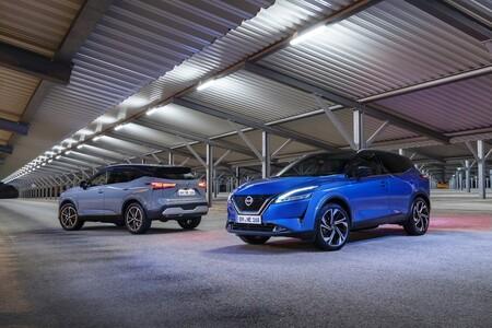 Nissan anuncia beneficios ya en 2021 mientras defiende los recortes y su marcha de Europa