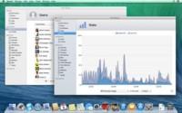 OS X Server ya está disponible en la Mac App Store
