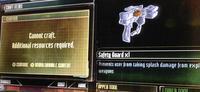 Descubierto un glitch en 'Dead Space 3' que ayuda a esquivar los micropagos