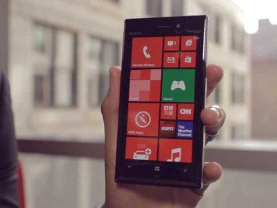 Microsoft deja de dar soporte a Windows Phone 8 desde hoy, día 11 de julio: descanse en paz