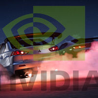 Nvidia GeForce lanza su nuevo controlador que optimiza Forza Horizon 5 o Age of Empires IV: ya puedes descargarlo
