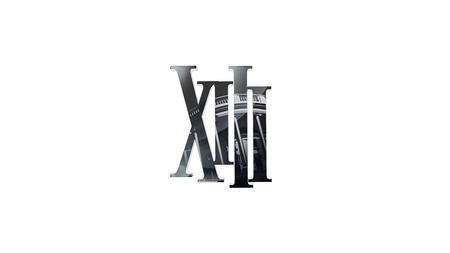 El remake del clásico shooter XIII se retrasa hasta 2020