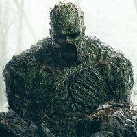 'Swamp Thing' cancelada: la gran apuesta de horror de DC Universe cortada de raíz tras una temporada