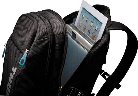 Las mejores mochilas para el portátil según los comentaristas de Amazon