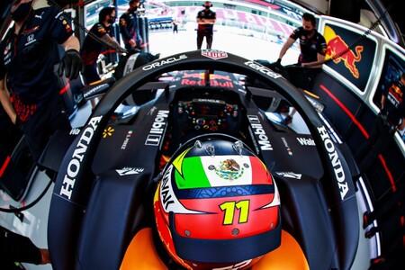 Honda ha trasladado a la Fórmula 1 el 'efecto Marc Márquez': solo Max Verstappen puede pilotar el coche de Red Bull