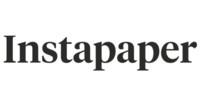 Instapaper presenta nuevo logo, rediseño de su web y 'Highlights'