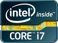 Intel Z68, el chispet heredero del X58 para los Sandy Bridge E