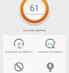 Foto 4 de 6 de la galería apps-administracion-y-gestion-ascend-p7 en Xataka