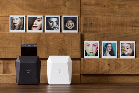 Fujifilm Instax Share SP-3 SQ