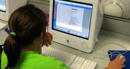 El 75% de los jóvenes accede a internet sin control parental