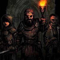 Darkest Dungeon ya dispone de fecha de lanzamiento en Nintendo Switch y llegará dentro de una semana