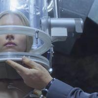 'The OA', estupendo tráiler de la enigmática serie que Netflix estrena este mismo viernes