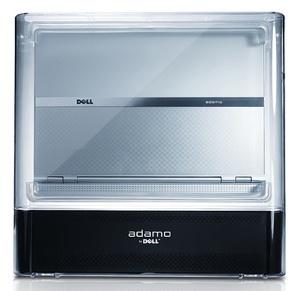 Dell hace menos exclusivos sus equipos Alienware M11x y Adamo