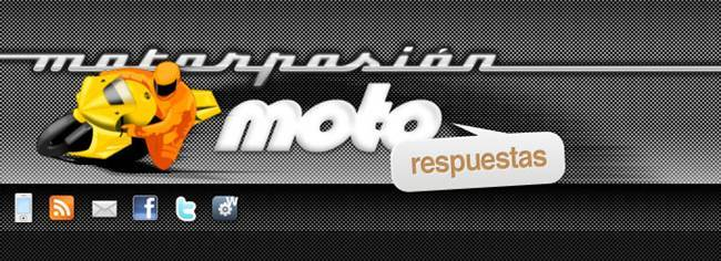 Motorpasión Moto Respuestas