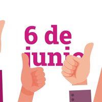 Cómo ver por internet los resultados del PREP de las elecciones 2021 en tiempo real en México