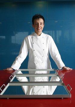 Estrellas de la cocina, nueva serie en Canal Cocina