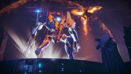Destiny 2: fechas de la incursión, llegada de Xur y más actividades en septiembre