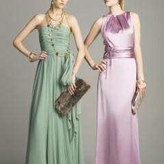 Foto 3 de 5 de la galería vestidos-de-bodas en Trendencias