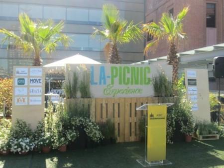 picnic urbano 2