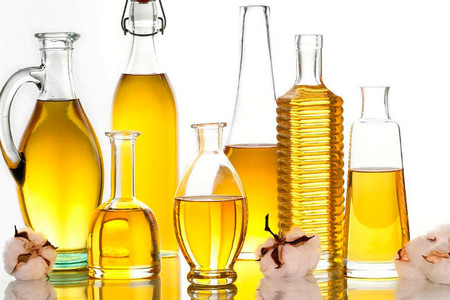 Alternativas saludables a los clásicos aceites de la cocina
