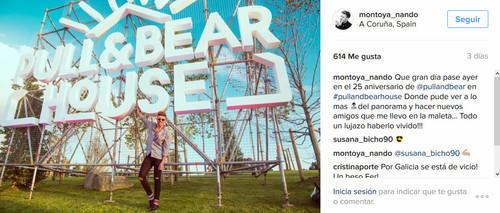 Estilo, música y bloggers por un tubo: así fue el #pullandbearhouse al que acudieron todos los influencers patrios (y Brooklyn Beckham)