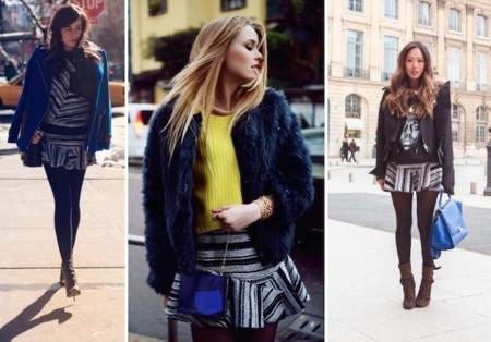 styligion-bloggers-3.jpg