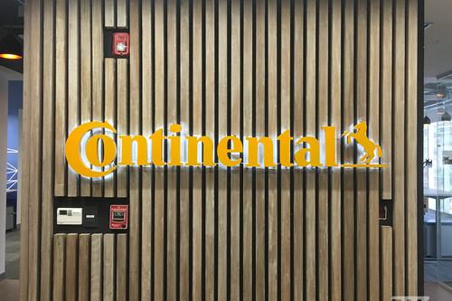 Continental inauguró su Centro de Investigación y Desarrollo en Querétaro: Tecnología para el mundo desde México