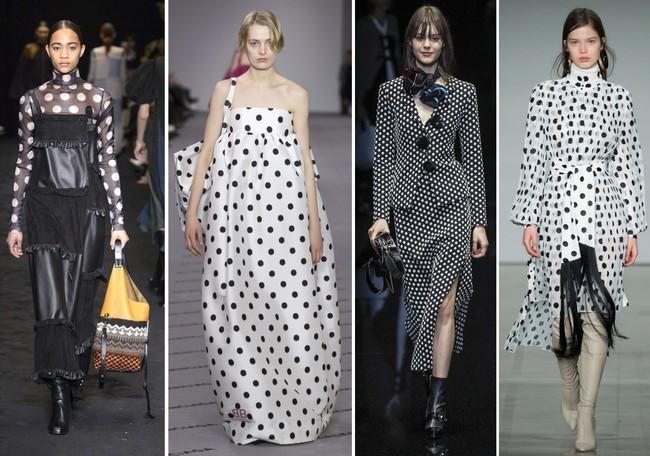 Tendencias Moda Otono Invierno 2017 2018 9