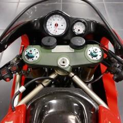Foto 12 de 12 de la galería ducati-supermono en Motorpasion Moto